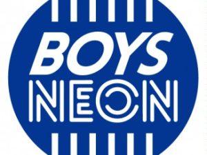 boysneon_logo