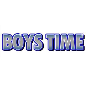 boystime1